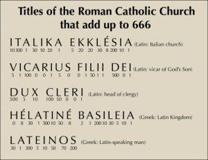 5104-Roman-Numerals-666x550